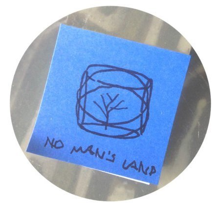 NO MAN'S LAND Foundation
